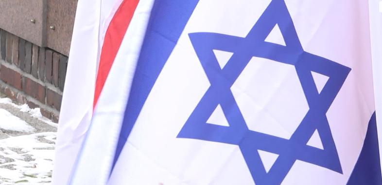IX obchody Dnia Judaizmu w Sieradzu