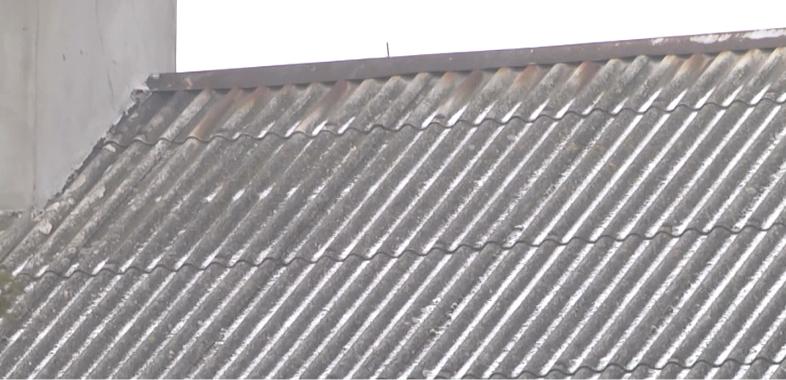 Dotacja na usuwanie azbestu