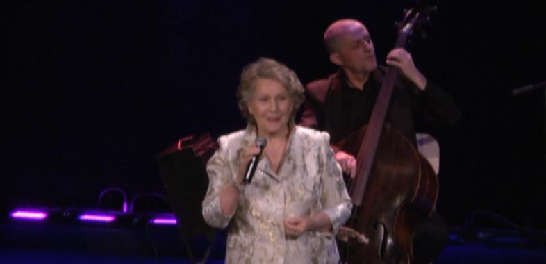 Recital Ireny Santor
