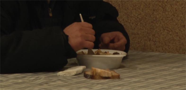 """Marszałek popiera akcję """"Pomocna Dłoń"""""""