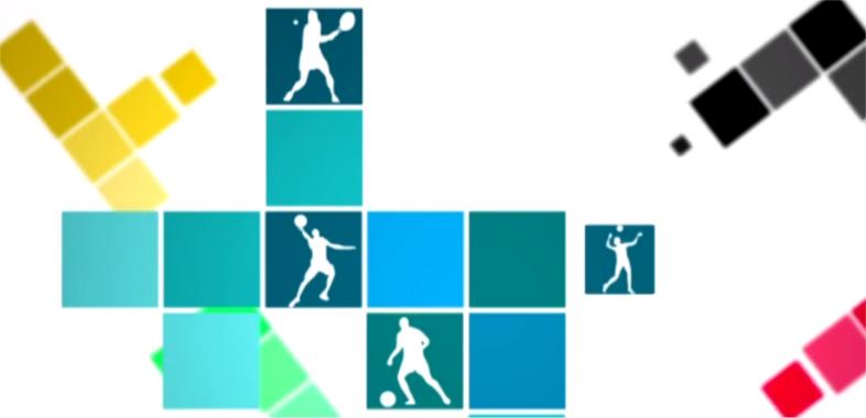 Przegląd sportowy 31.03.2017