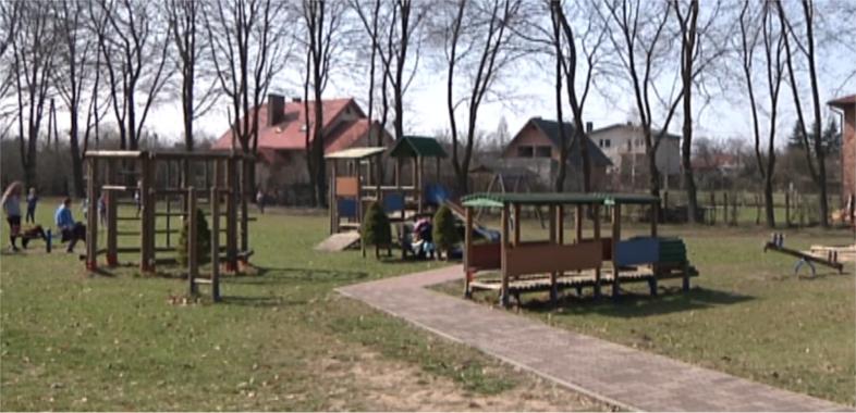 Ruszyła rekrutacja do szkół i przedszkoli w Łasku
