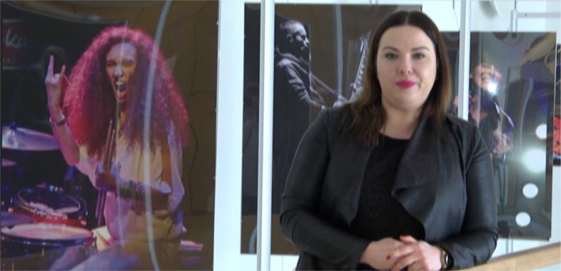 MDK Zduńskowolskie Centrum Integracji Ratusz – ogłoszenia kwiecień