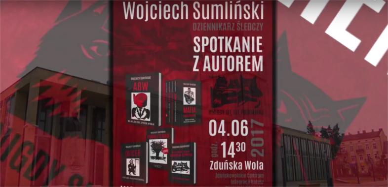 MDK Zduńskowolskie Centrum Integracji Ratusz – ogłoszenia czerwiec