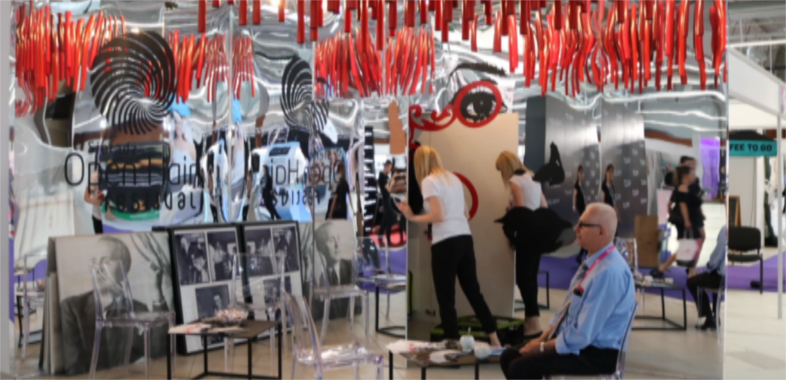 Open Hair Festival wizytówką Sieradza