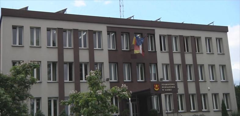 Wyniki naboru do szkół w powiecie łaskim