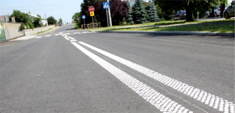 Kolejna inwestycja w gminie Wróblew