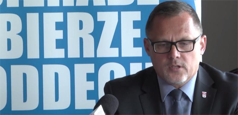 Prawie 2 mln zł na dofinansowania na Program ograniczenia niskiej emisji