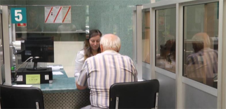 Wieści Regionalne – Rozmowa z Regionalnym Rzecznikiem Prasowym ZUS Moniką Kiełczyńską