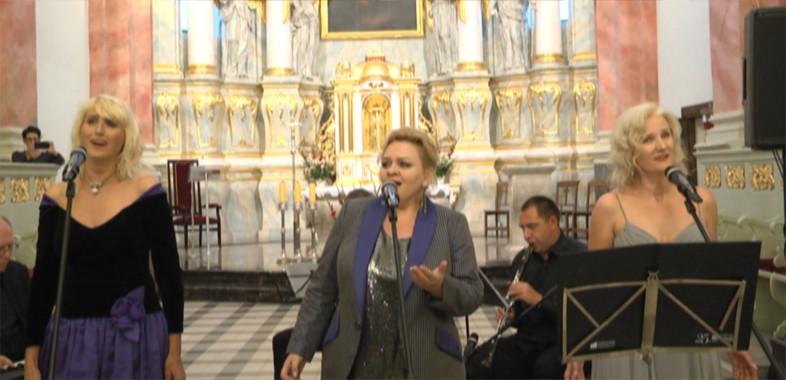 """Festiwal """"Muzyka w XVI-wiecznej kolegiacie"""""""