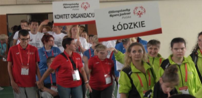 XI Ogólnopolski Dzień Treningowy Programu Aktywności Motorycznej