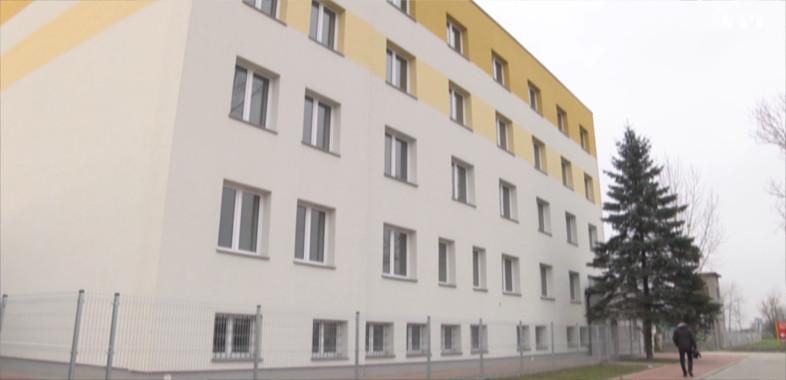 Będą nowe mieszkania socjalne
