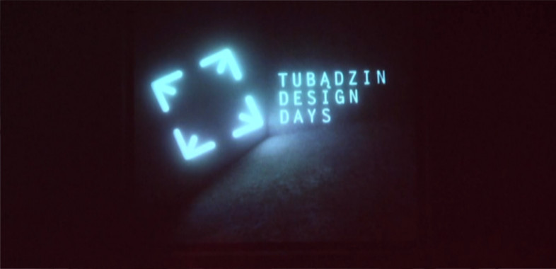Tubądzin Design Days