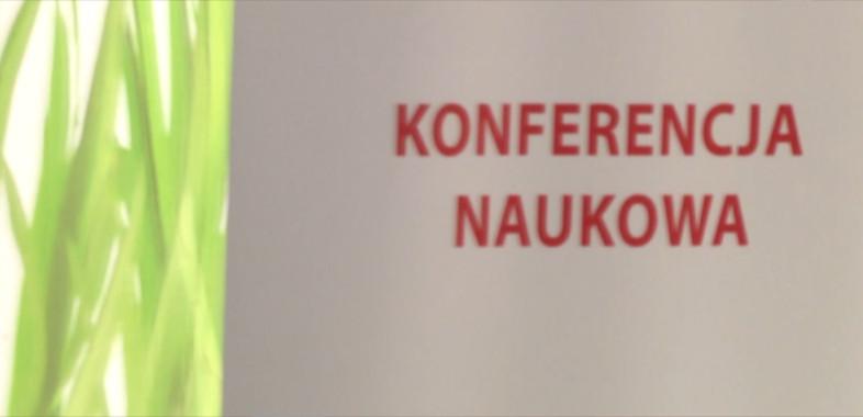 Konferencja naukowa w Uniejowie
