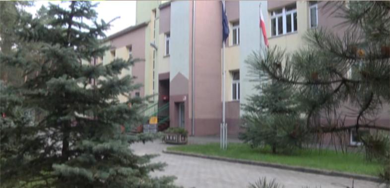Wizyta w Ośrodku Rehablilitacyjno-Leczniczym w Rafałówce