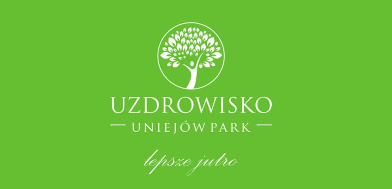 Uzdrowisko Uniejów Park – ogłoszenie