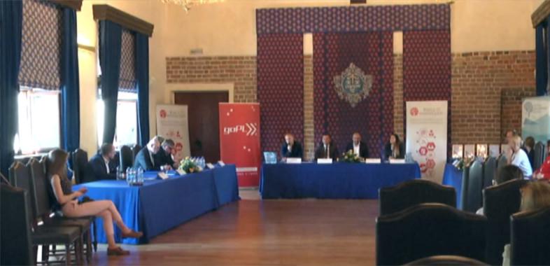 Międzynarodowe Forum Inteligentnego Rozwoju już w październiku w Uniejowie
