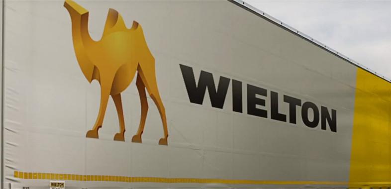 Firma Wielton S.A szuka pracowników – ogłoszenie