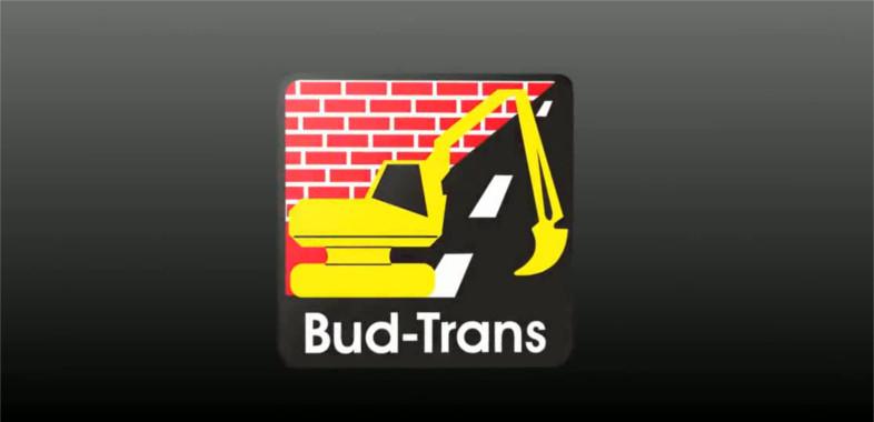 Bud – Trans – ogłoszenie
