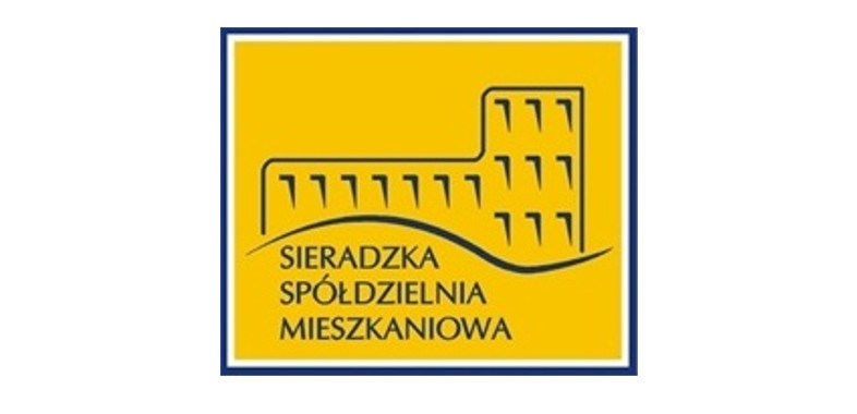 Blok Programowy SSM (październik 2019)