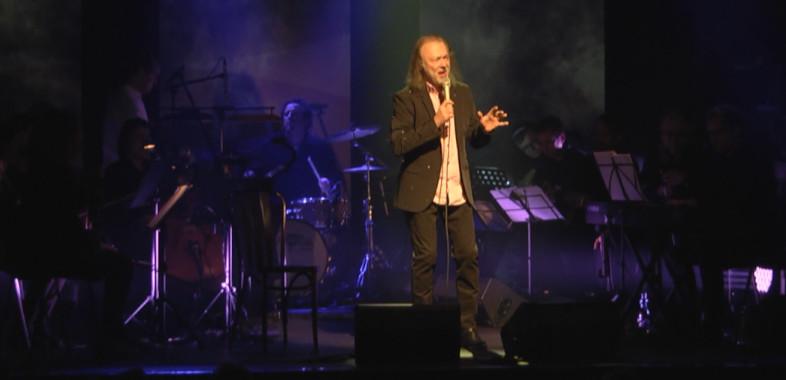Koncert Andrzejkowy w Sieradzu