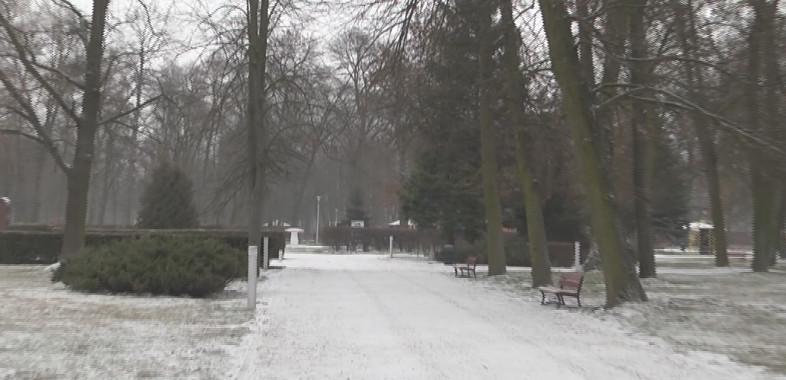 Ruch to zdrowie – Sport i rekreacja zimą