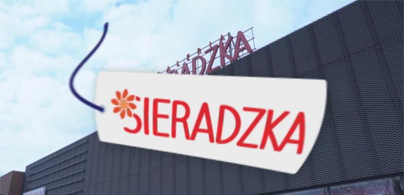 Galeria Sieradzka Zaprasza
