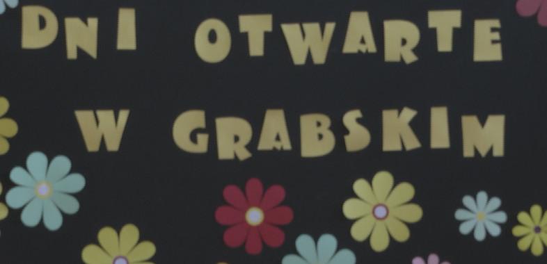 Dzień otwarty w Zespole Szkół Rolniczych w Sędziejowicach