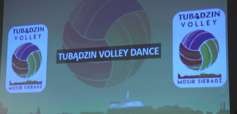 Podsumowanie sezonu Tubądzin Volleyball MOSiR Sieradz