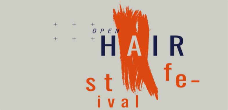 Open Hair Festiwal 2019