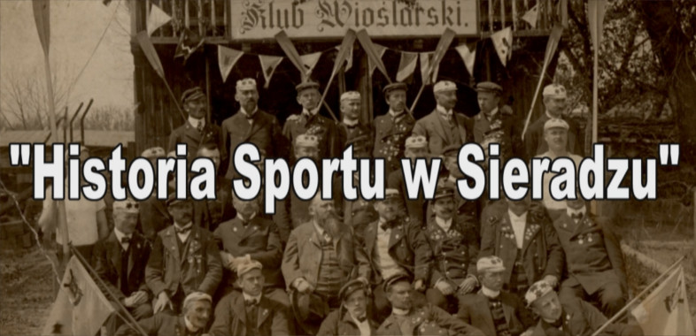 60-lecie Miejskiego Ośrodka Sportu i Rekreacji w Sieradzu