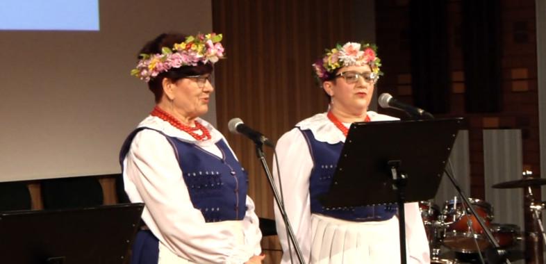 """Festiwal """"Ludowo, biesiadnie , kabaretowo"""""""