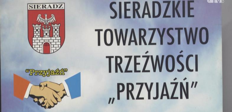 """20-lecie Towarzystwa Trzeźwości """"Przyjaźń"""""""