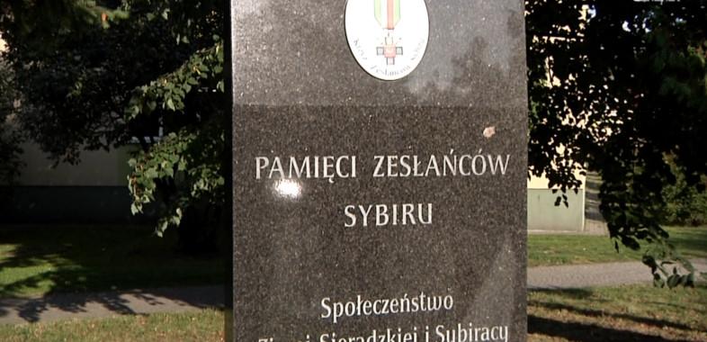 Obchody rocznicy napaści Związku Radzieckiego na Polskę