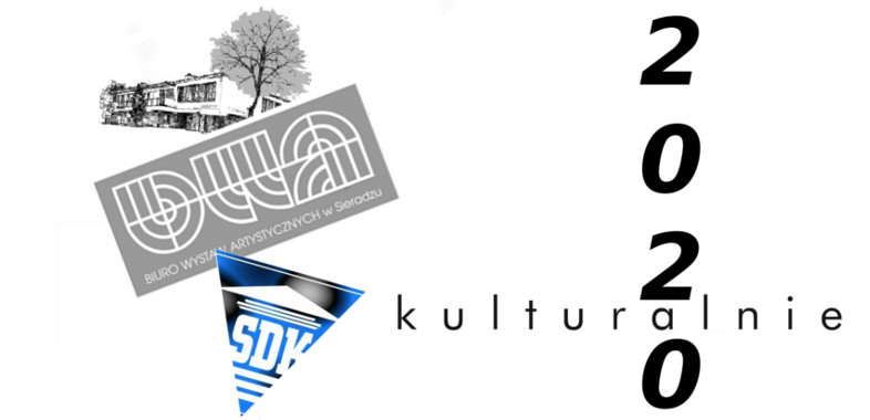 Kulturalne podsumowanie 2020