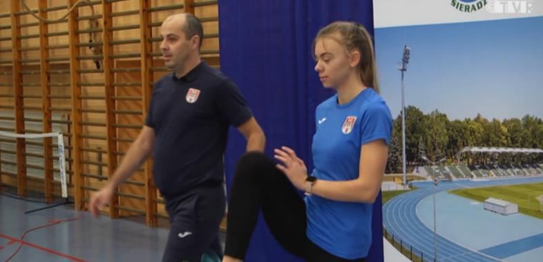 Podsumowanie ferii w Miejskim Ośrodku Sportu i Rekreacji