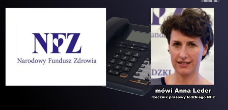 Otyłość wśród dzieci i młodzieży– raport NFZ
