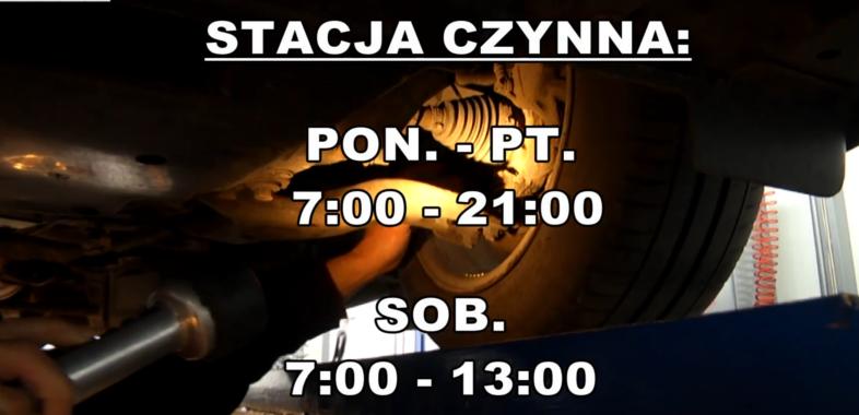 PKS Sieradz Zaprasza!